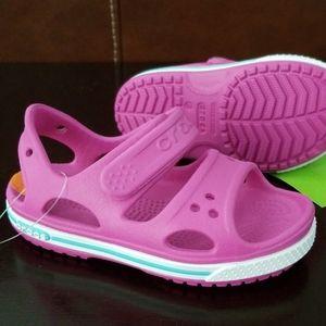 Crocs Size 7c